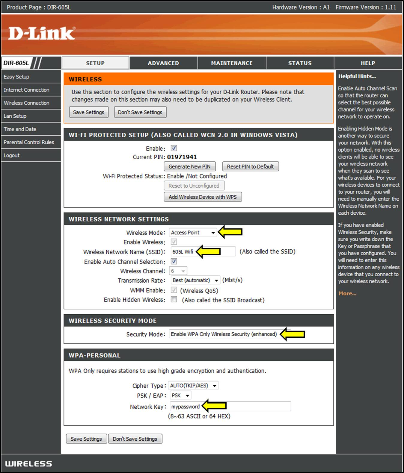 http://sim.dlink.ca/images/faqs/How_do_I_configure_the_Wireless_modes_on_my_DIR-605L/ap_configured.jpg