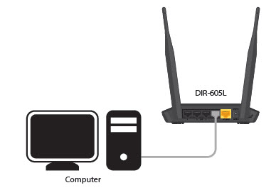 How do I setup and Install my DIR 605L | D-Link UK